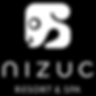 Nizuc-Logo-Sq.png