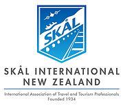 Skål International New Zealand