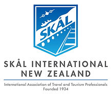 Skål International New Zealand