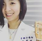 邱雯祈音樂治療師.png