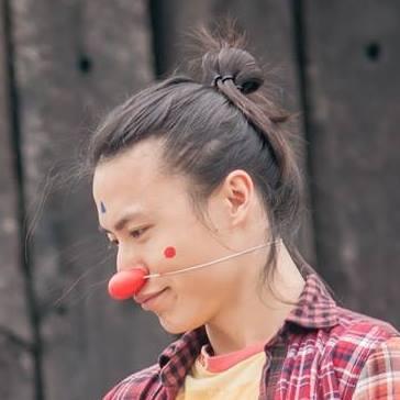 黃國瑞 (有事)