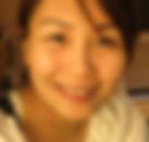 臨床心理師 高郁絜_edited.png
