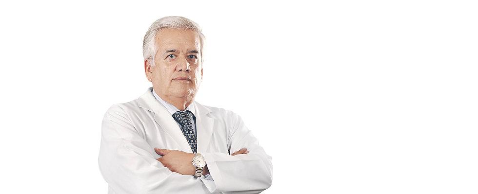 dr-edwin-cevallos-BIRM.jpg