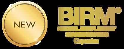 BIRM-Capsules.png