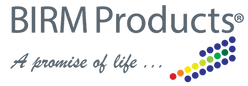 logo-birm-products.png