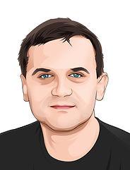 Igor V. Zaitsev editor in chief