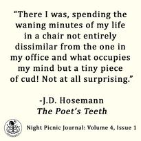 J.D. Hosemann