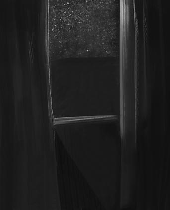 A Silent Home