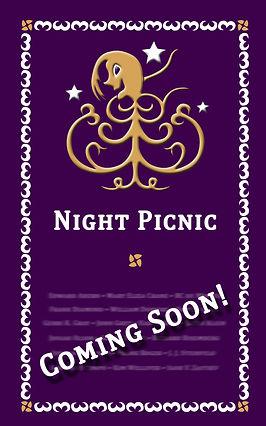 Night Picnic Coming soon.jpg