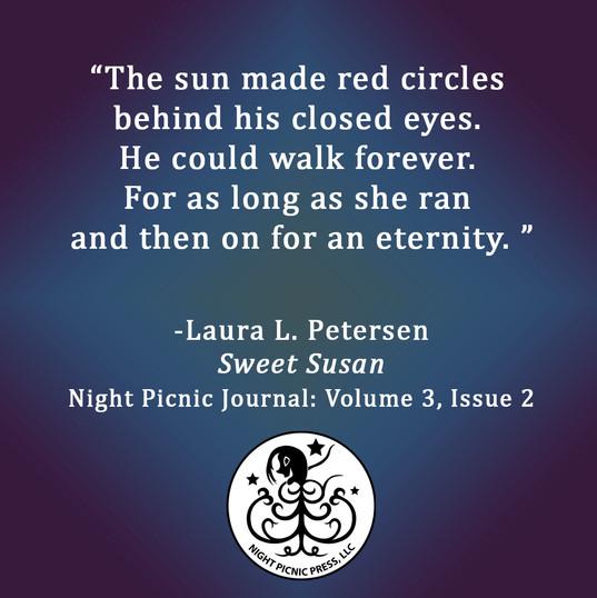 Laura L. Petersen