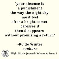 RC de Winter