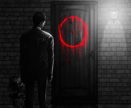 низовья-красный круг