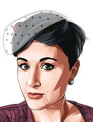 Laura Hoffman.jpg