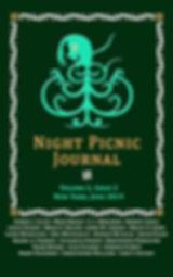 Night Picnic_Cover_v2i2.jpg