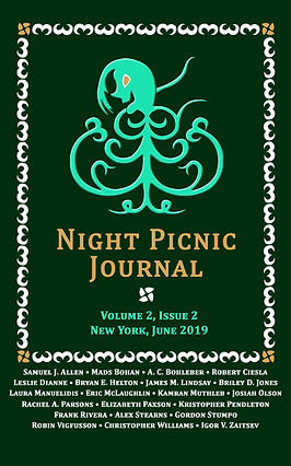Night Picnic_Cover_v2i2.jpg