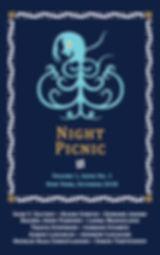 Night Picnic_Cover_v1i1 eBook.jpg