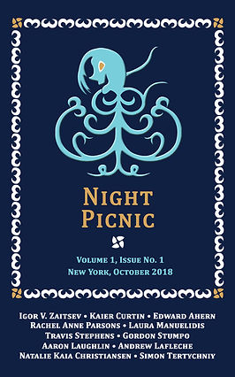 Night Picnic_Cover_v1i1 eBook.jpg