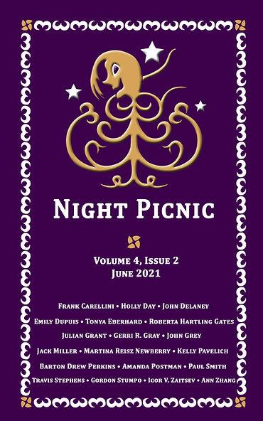 Night Picnic_Cover_v4i2 eBook.jpg