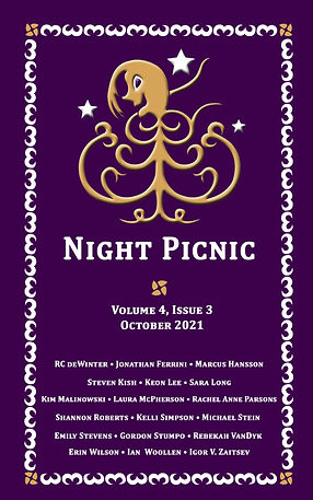 Night Picnic_Cover_v4i3 eBook.jpg