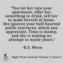 R.S. Wren