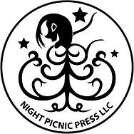 Night Picnic Press