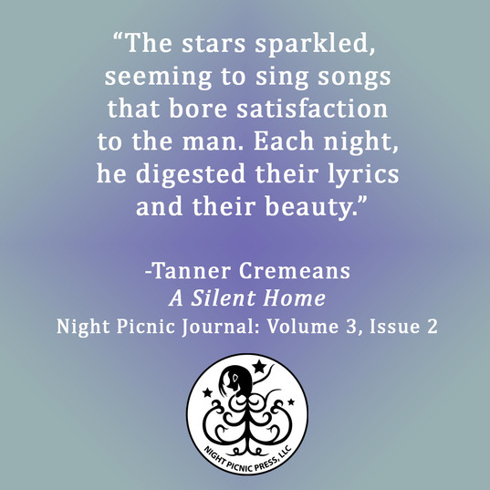 Tanner Cremeans