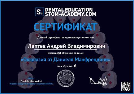 laptev_andrey_vladimirovich-008882.jpg