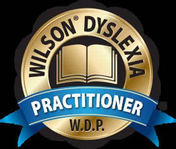 Wilson®_Dyslexia_Practitioner_Logo.pn