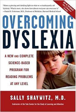 overcoming dyslexia.jpg