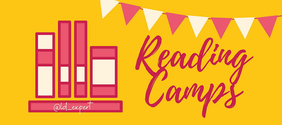 Banner Reading Camp.png