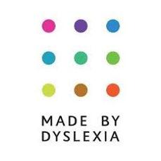 made by dyslexia.jpg