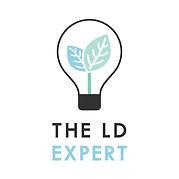 LDExpert.jpg