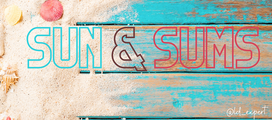 Banner Sun & Sums.png
