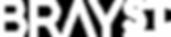 BraySt_Logo_White.png
