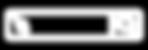 searchbar-01-01.png