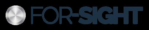 Logo_Forsight_RGB-01.png
