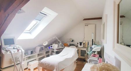 Beauty Deluxe Studio