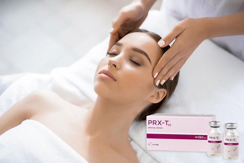 prx-treatment (1).jpg