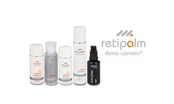 retipalm1