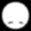 adventist-symbol-circle--white.png