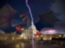 The Dragon's Union HD.jpg