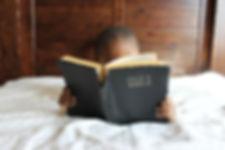 child-945422_1280.jpg