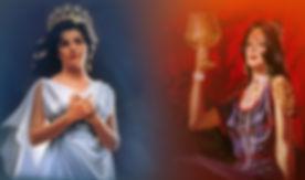 Two Women of Revelation.jpg