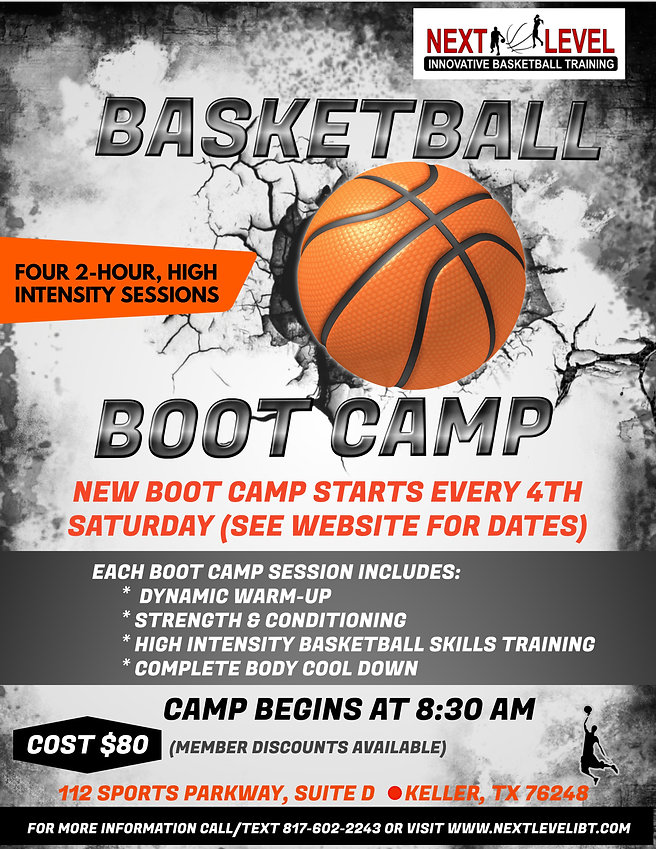 Basketball Boot Camp.jpg