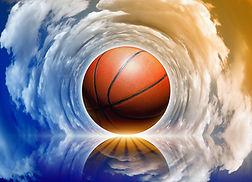 Basketball Sky.jpg