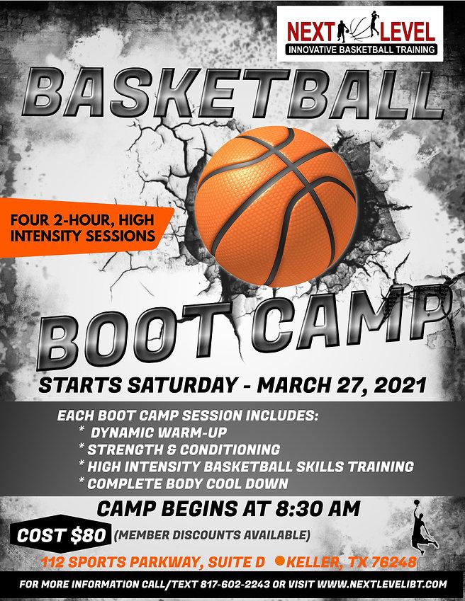 Basketball Boot Camp 3 27 21.jpg