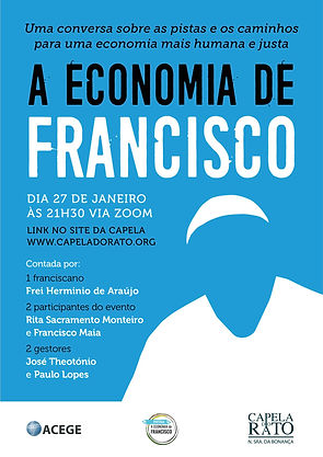 economiaFrancisco-capelaRato-noticia-2.j