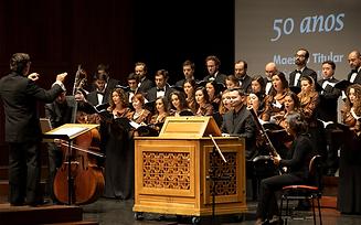 Coro-Gulbenkian-e-Jorge-Matta-©-Gulbenki