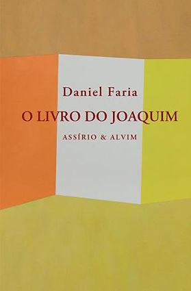 CAPA_o-livro-do-joaquim.jpg