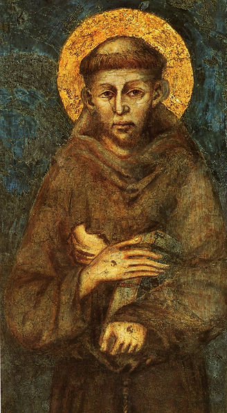 saint-francis-of-assisi-detail.jpg